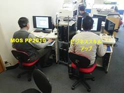 DSC_1695_250.JPG