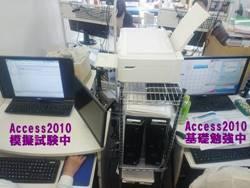 DSC_2326_250.JPG