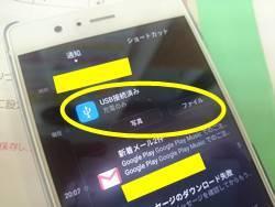 DSC_4105_250.JPG