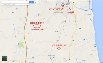 map-crop_500.jpg