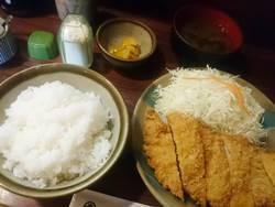 とんかつ定食980円_250.JPG